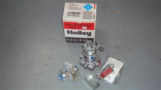 American Auto Parts, Used, New Car Parts, Online, Christchurch